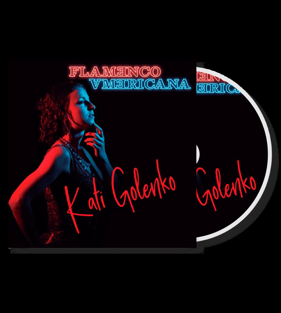 EP-FLAMENCO-AMERICANA-PORTADA-FISICO