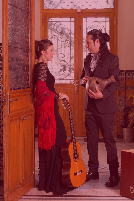 flamenco-jaleo